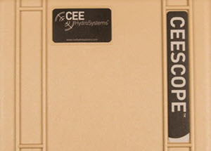 CEESCOPE_MIL_CLOSE