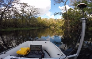 WaterCube_Silver_River_GPS_CEESCOPE