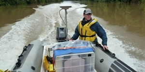 river-bathymetry-single-beam-sonar-ceescope-YWAM