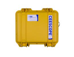 CEESCOPE-single-beam-echo-sounder-top