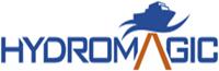 logo_hydromagic_SM