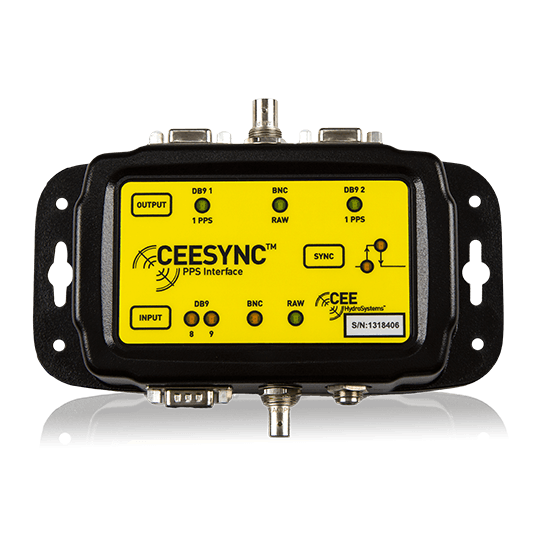 ceesync-1pps-box