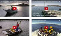 videolinksm