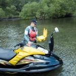 ceejet-jetski-hydrographic-survey-system