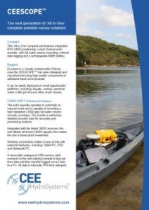 CEESCOPE_BROCHURE_THUMB