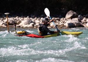 CEESCOPE_Bhutan_Shallow_kayak_Bathymetry