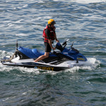CEE-JET-Surf-Zone-Hydrographic-Surveying