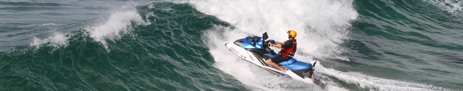 JETSKI-SURF-ZONE-BATHYMETRY