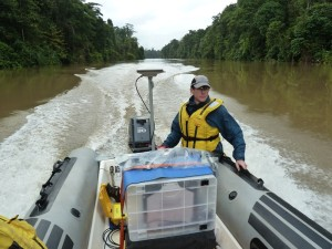 CEESCOPE-in-PNG-River-Surveys