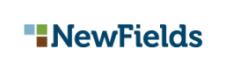 Newfields Logo