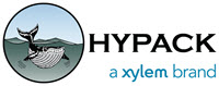 HYPACK-software-logo