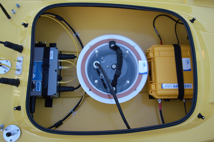 Trimble_RTK_USV1_SM