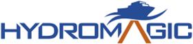logo_hydromagic