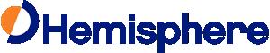 hemispheregnss_logo_solid_rgb_sm