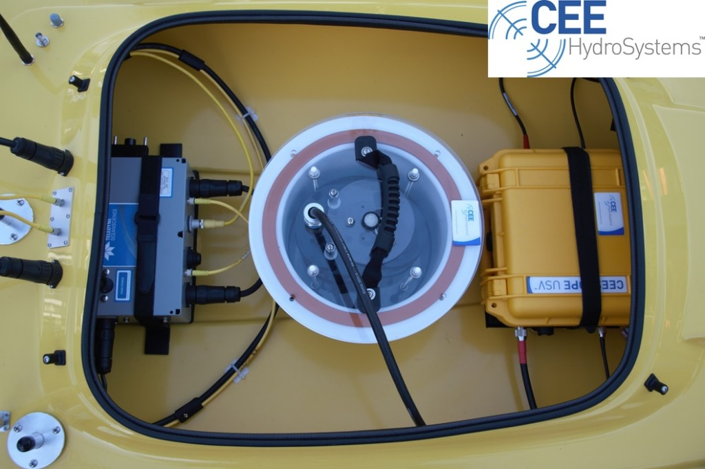 CEESCOPE_USV_AEI_Engineers1