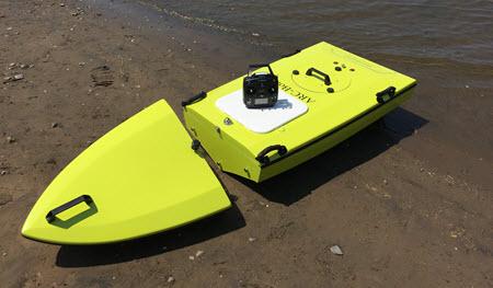 CEE_USV_advanced-design-ARC-boat