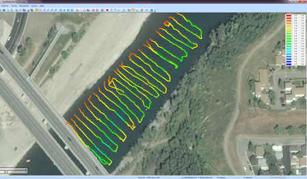 Hydromagic_River_Survey_example-drone-bathymetry
