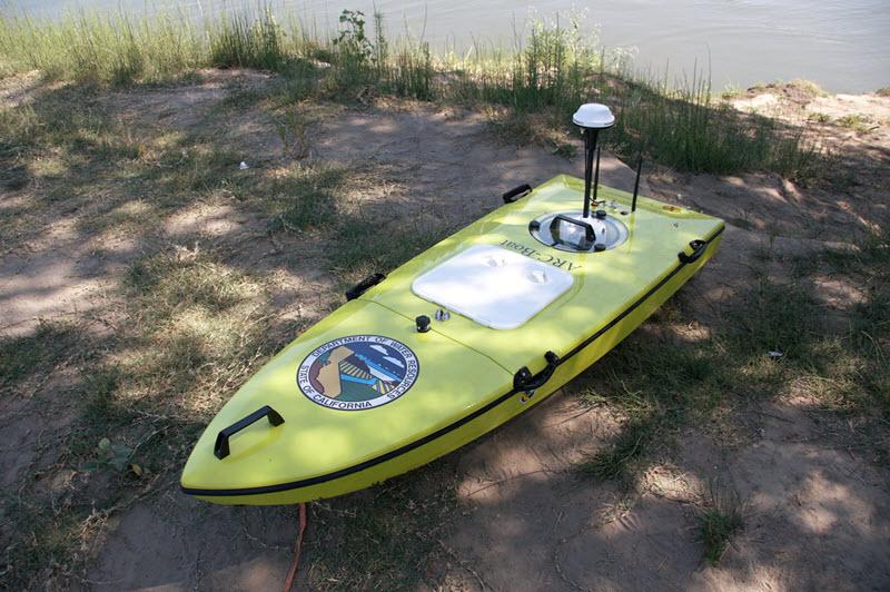 CADWR_ARC_Boat_Sontek_M9_2_MED