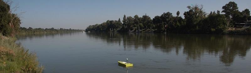 CADWR_ARC_Boat_Sontek_M9_5_MED