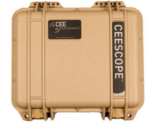 CEESCOPE_MIL_CROP_SM