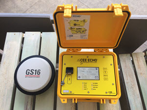 CEE_ECHO_Bluetooth_RTK_Fixed_SM