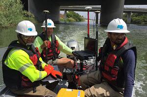 Caltrans_Bridge_Scour_Hydrographic_Surveying_CEESCOPE_SM