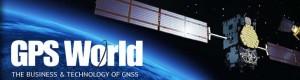 gpsworld