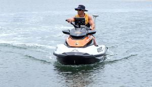 Gold-coast-surf-zone-hydrographic-survey-jet-ski