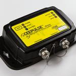 cee-hydrosystems-ceepulse-echo-sounder