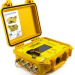 ceescope-single-beam-echo-sounder-GPS