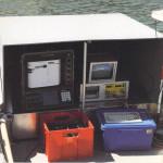 ceedata-on-boat-with-odom-fathometer