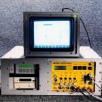 ceedata-echo-sounder