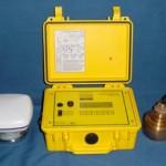 ceeducer-hydro-survey-system