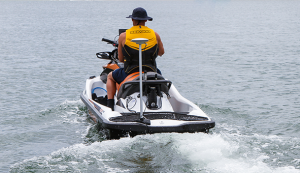 gold-coast-hydrographic-survey-jet-ski-single-beam