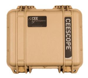 CEESCOPE_MIL_CROP1