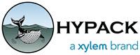 HYPACK-software-logo