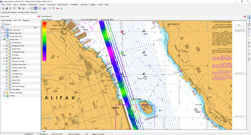 HYPACK_HYDROGRAPHIC_SOFTWARE