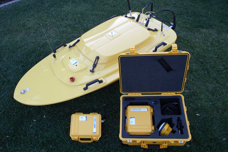 Trimble_RTK_USV2_SM