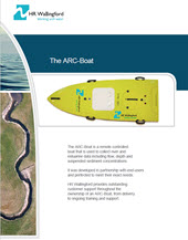 ARC-Boat-Brochure_THUMB