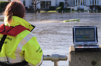 ARC-Boat-with-environment-agency