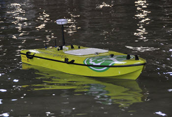 UK-HR-Wallingford-Constructs-ARC-Boat-SM