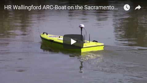 ARC_Boat_Video_Link