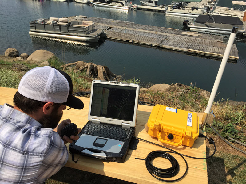 CEE_USV_Detroit_Lake_Hydro_Survey_2_MED