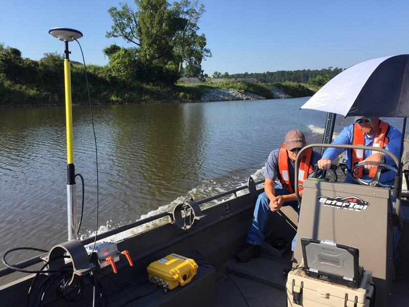 Louisiana_Shallow_water_surveys_CEESCOPE_MED